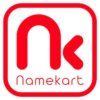 Namekart